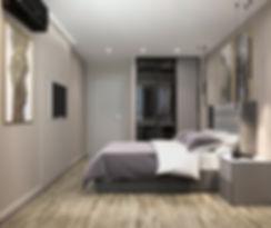спальня_View04-min.jpg