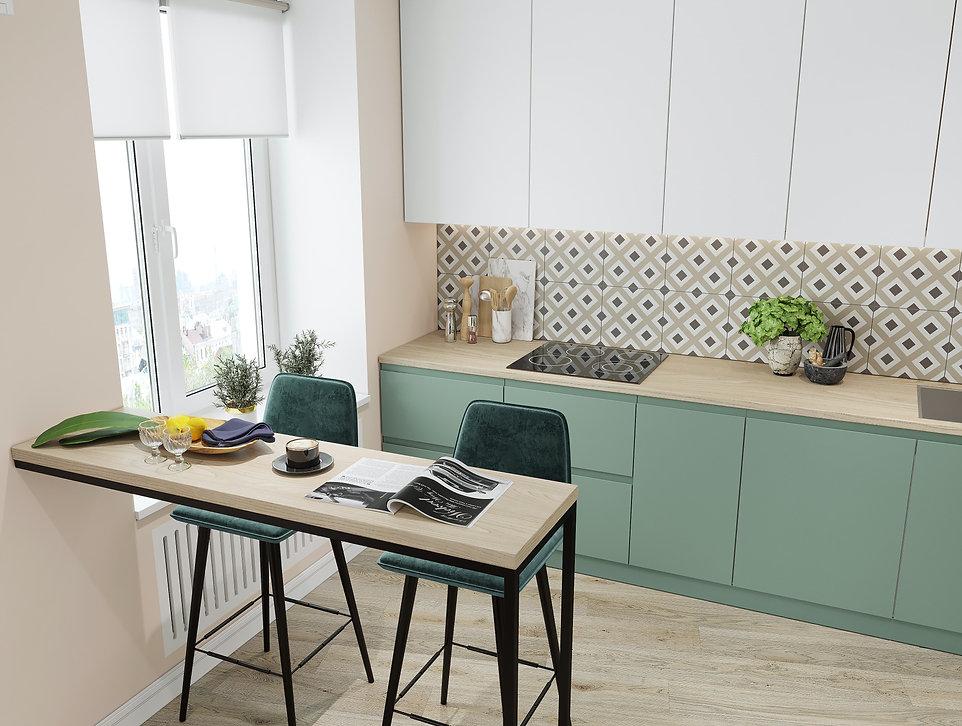 кухня-гостиная-холл (12)-min.jpg