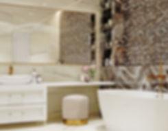 ванная осипенко6-min.jpg