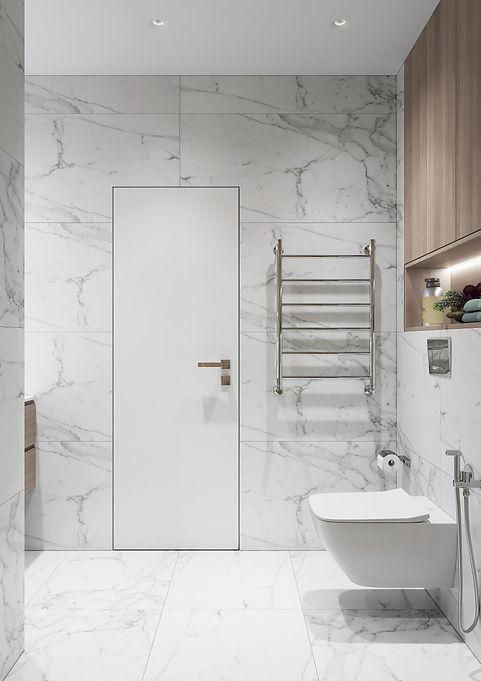 ванная (5)-min.jpg