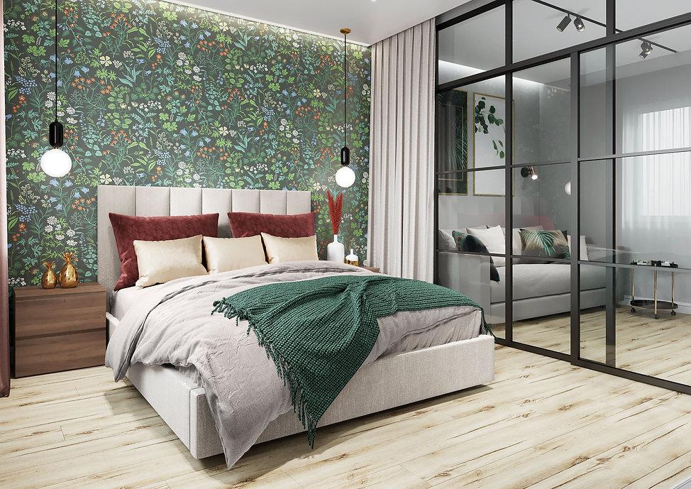 спальня (4)-min.jpg
