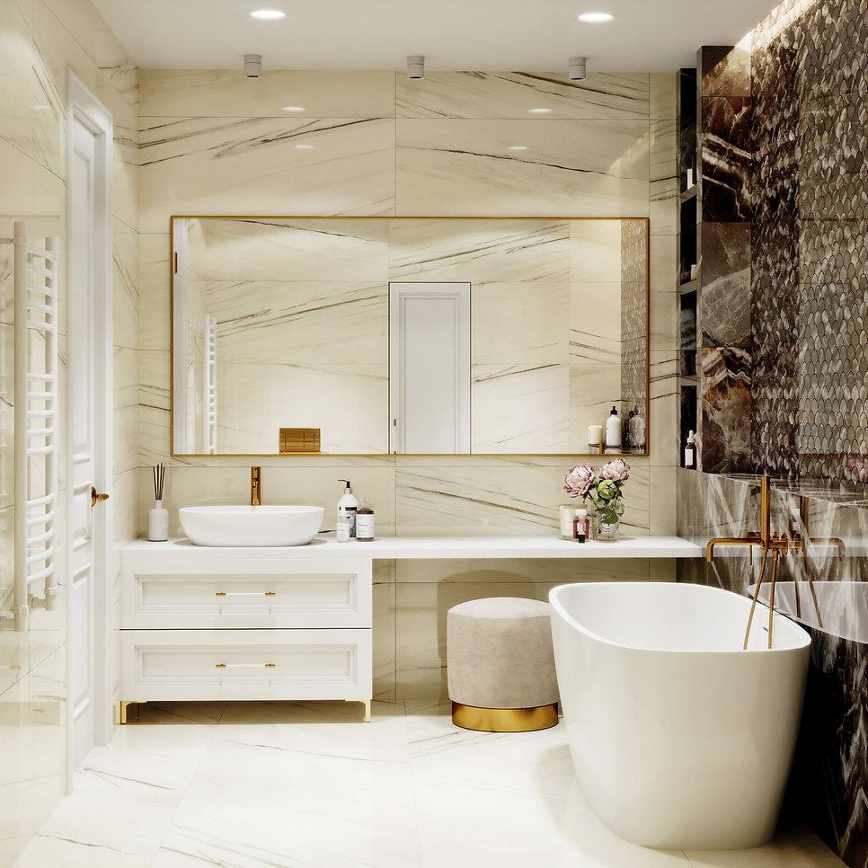 ванная осипенко1-min.jpg