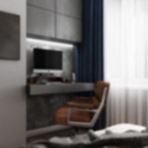 Спальня бриг7-min.jpg