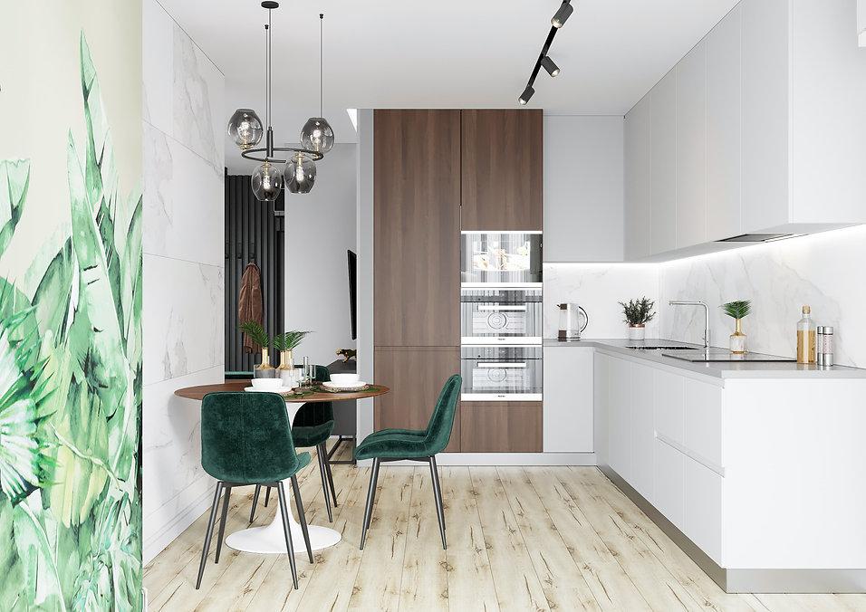 кухня (5)-min.jpg
