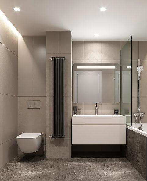 ванная_View01-min.jpg