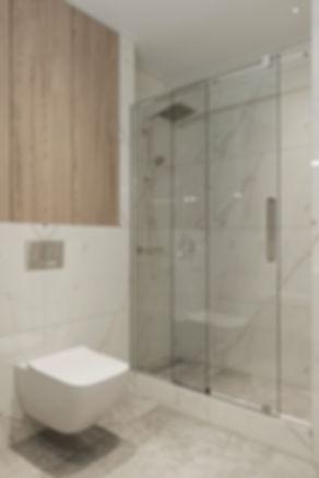19. ванная_View02-min.jpg