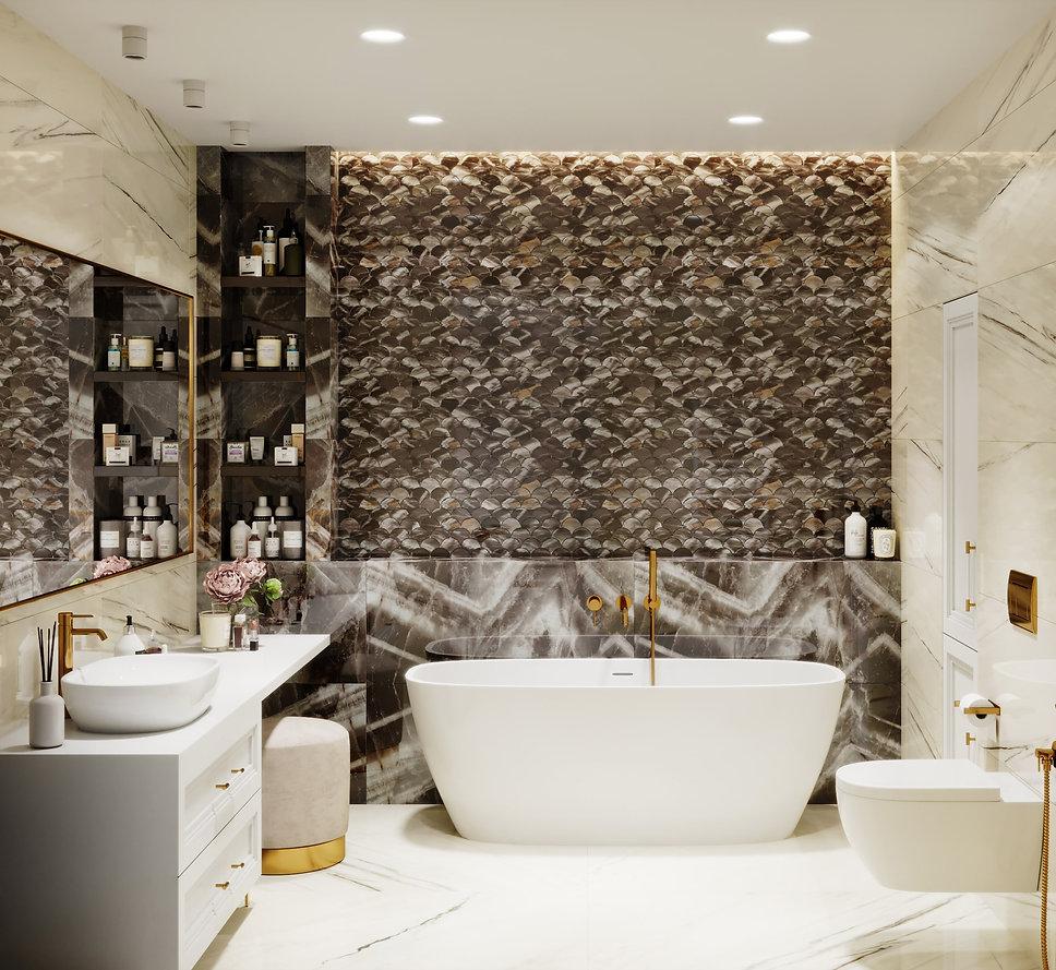 ванная осипенко9-min.jpg