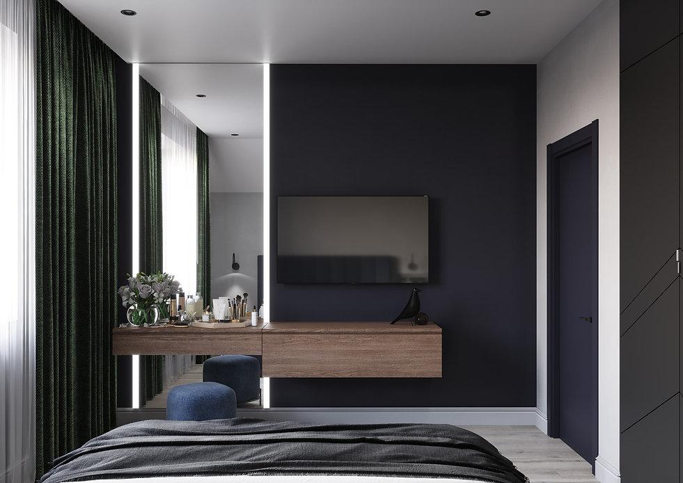 Спальня Кинель2-min.jpg