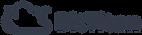 BitTitan logo