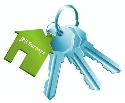 "Jpr surveys Ipswich  ""Ipswich surveyors, surveys, Ipswich Homebuyer, Building Surveys,"""