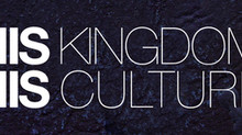 Kingdom Culture & Apostolic Government