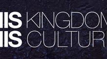Kingdom Culture & Apostolic Government