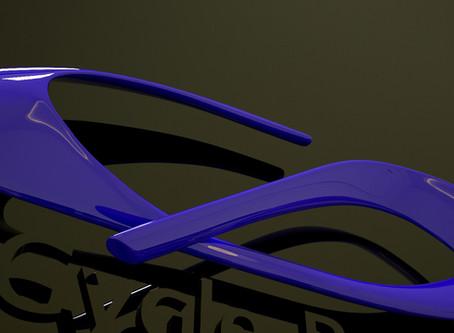 Logo 3次元Ⅰ