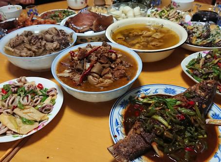 元宵節です。 yuanxiaojie げんしょうせつ