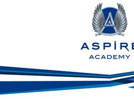 Training Camp at the Aspire Academy, Doha, Qatar