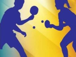 Umpire Invitation for the 2019 ITTF World Tour Grand Finals