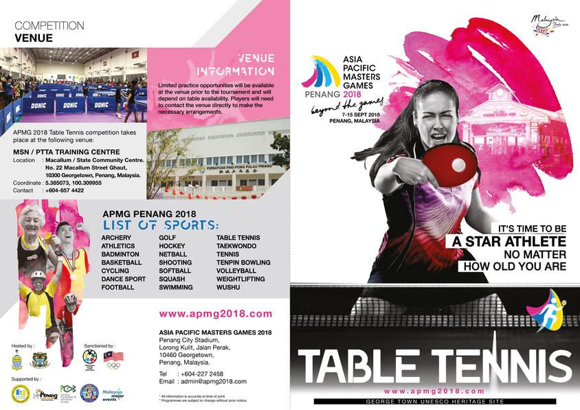 APMG Brochure-Table Tennis(3)_Page_1