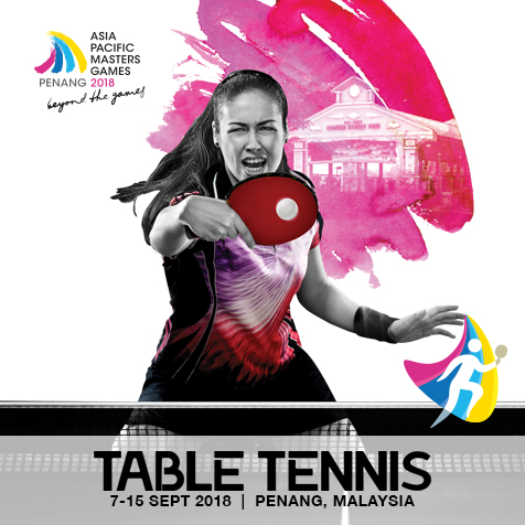 Facebook Boost_Table Tennis