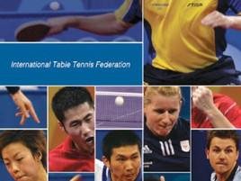 ITTF Level 2 Coaching Course