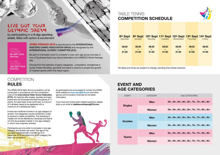 APMG Brochure-Table Tennis(3)_Page_2