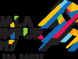 29th SEA Games Kuala Lumpur 2017