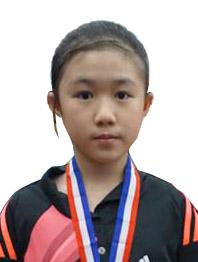 Lee Xin Ni