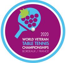 Umpire Invitation to officiate at 2020 World Veteran Championships