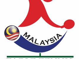 Malaysia Table Tennis League 2017