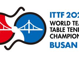 Invitation to Umpire | 2020 ITTF World Team Table Tennis Championships,