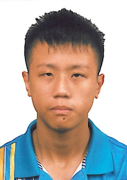 Tan Yi Heng