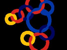 Umpire Invitation for 10th ASEAN Para Games 2020, Philippines
