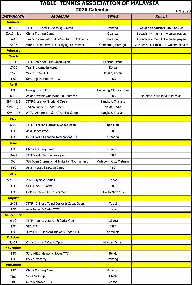 TTAM CALENDAR 2020 - 6.1.2020.jpg