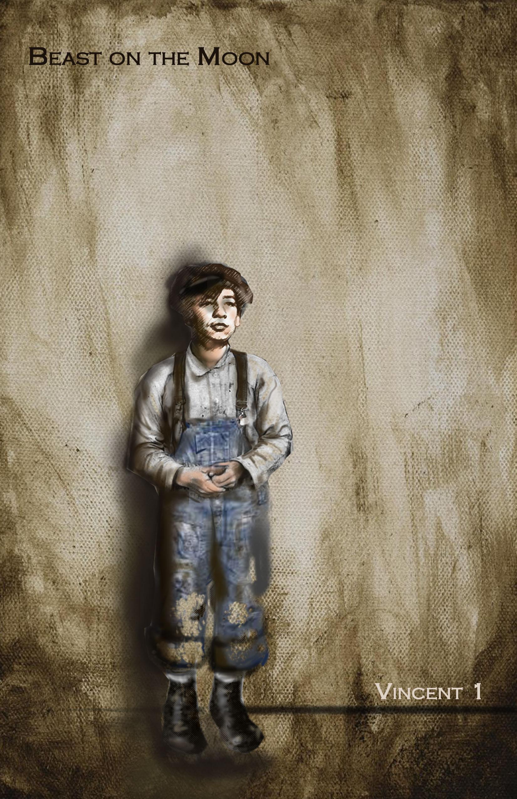Vincent.jpg