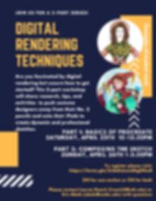 DIGITAL RENDERING TECHNIQUES .jpg