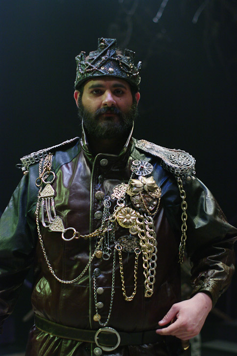 MacBeth_Spr10_326.jpg