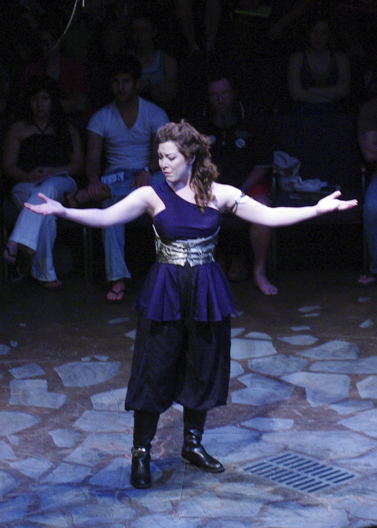 MacBeth_Spr10_058_2.jpg