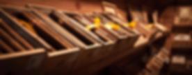 BigStarCigar-Web-Banner_1.png