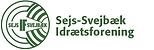 sejs_Svejbæk.png