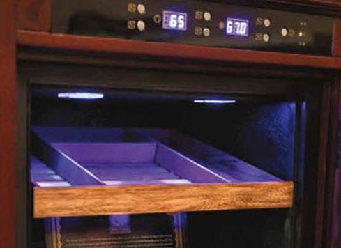 Remington-Electronic-Cigar-Humidor-Cabinet-Lights-RMGTN-350x350.jpg
