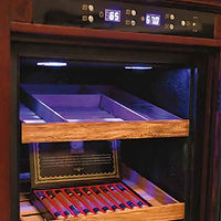Remington-Electronic-Cigar-Humidor-Cabinet-Lights-RMGTN-350x350.jpg