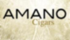 AMANO_HAND_and_logo.jpg