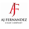 AJ Fernandez Cigars