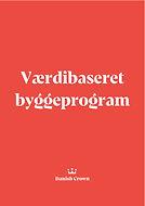 Værdibaseret byggeprogram_DCV.jpg