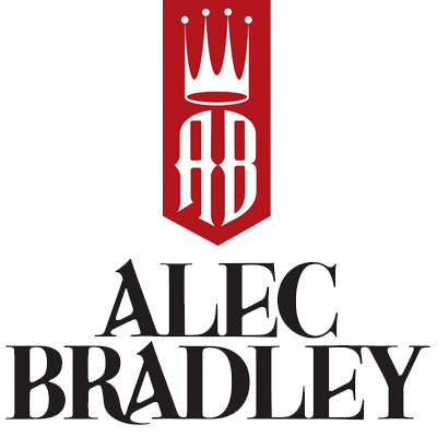 New Alec Bradley's cigars!