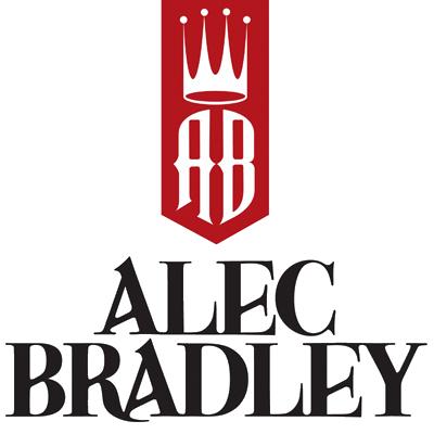 New Alec Bradley's cigars!