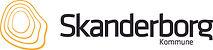 Skanderborg_Kommunes_logo_cmyk.jpg