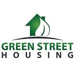 green street housing.png
