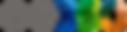 ee360 Logo (transparent).png