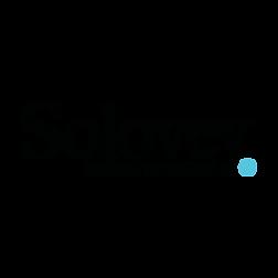 לוגו סולוביי - ללא רקע.png