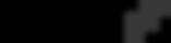 Copenhagen_Fintech_Logo_RGB_edited.png
